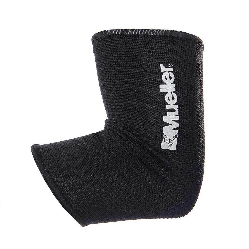 Elastic Elbow Support Small