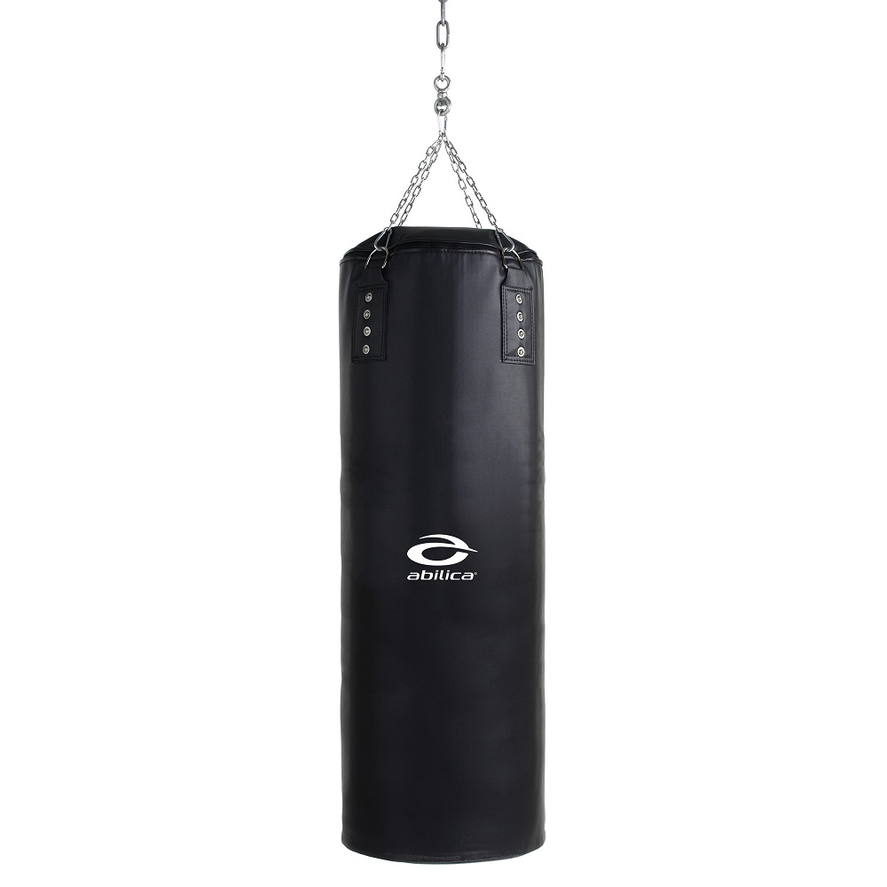 Boxsäck FlexiBag