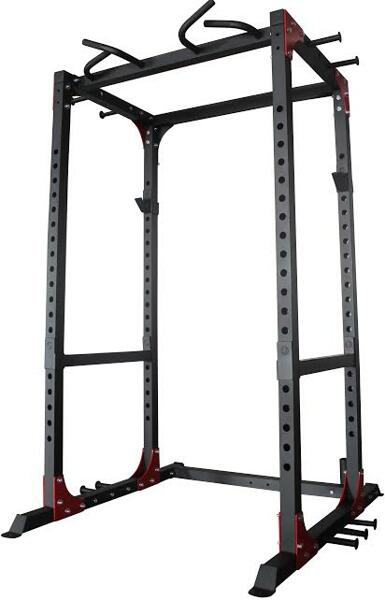 Powerrack X-fit Cage