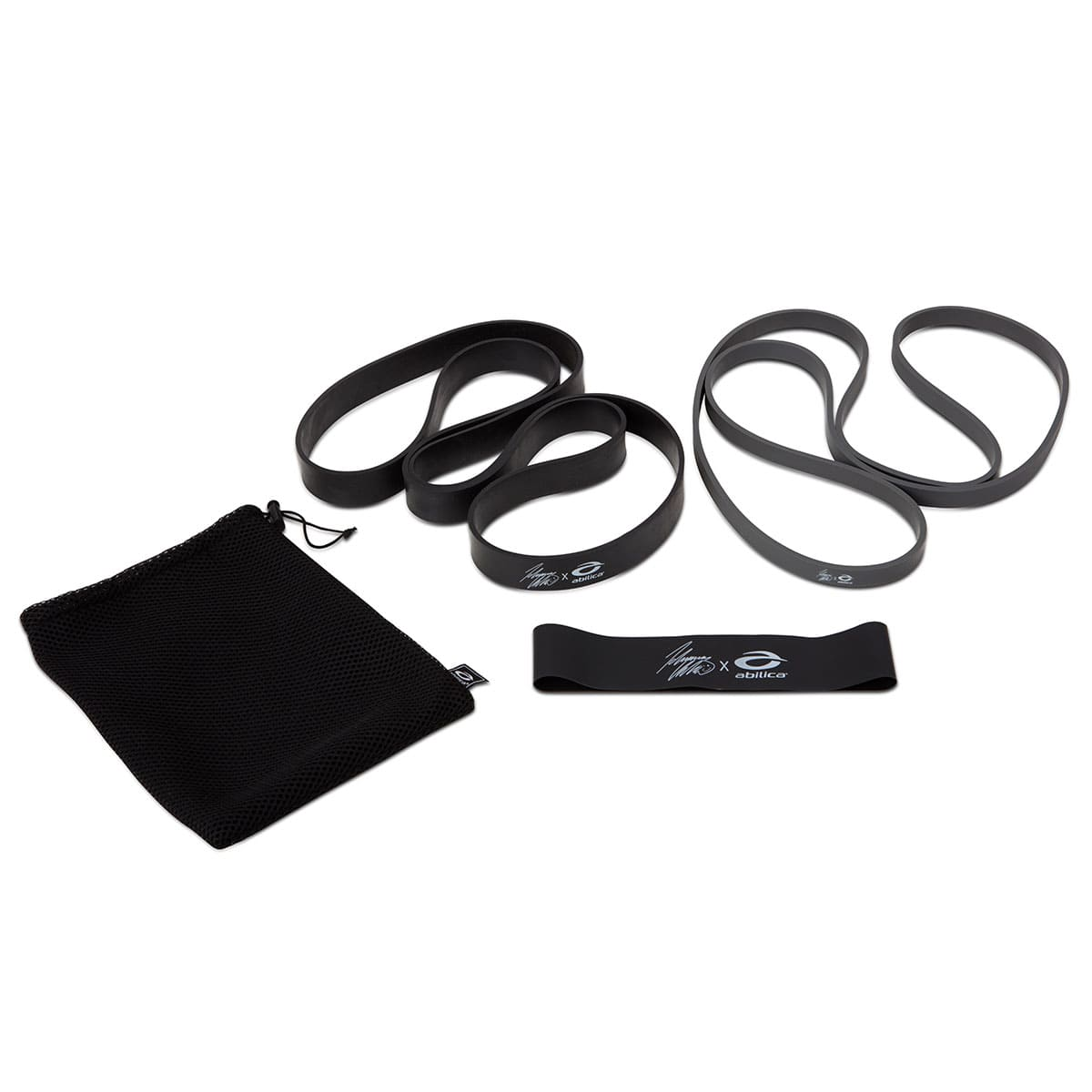 XC TrainingBand Set ECO
