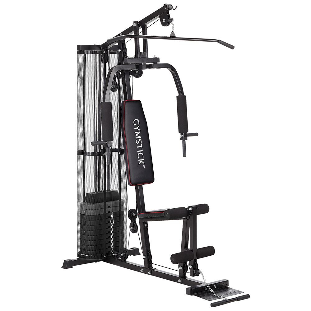 Multigym Home Gym 2