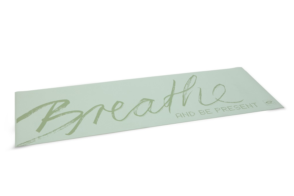 Yogamatta Breathe ECO