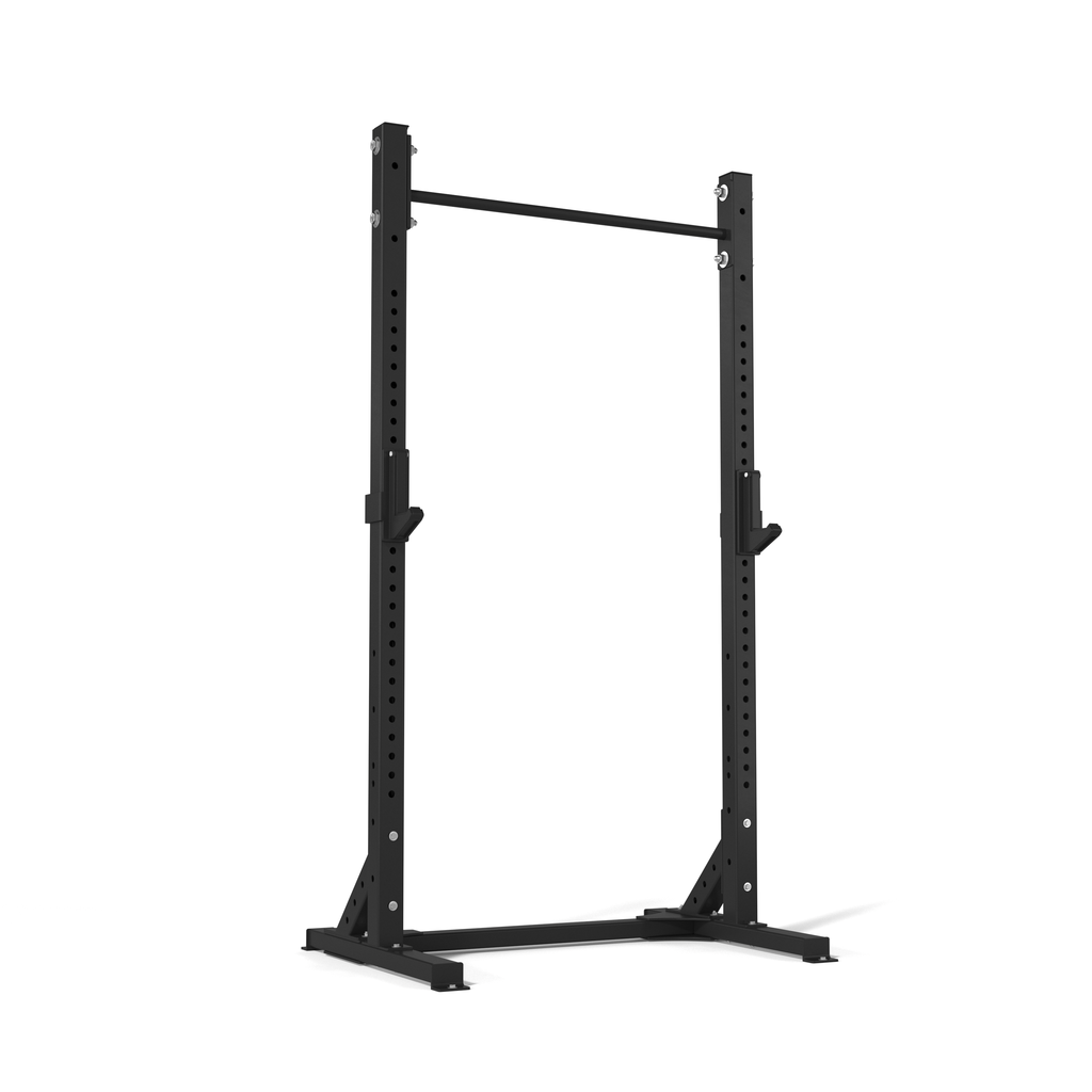 3x3 Pull Up Squat Stand